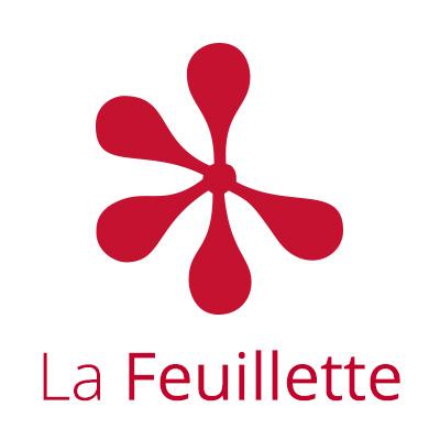 Schoonheidssalon La Feuillette